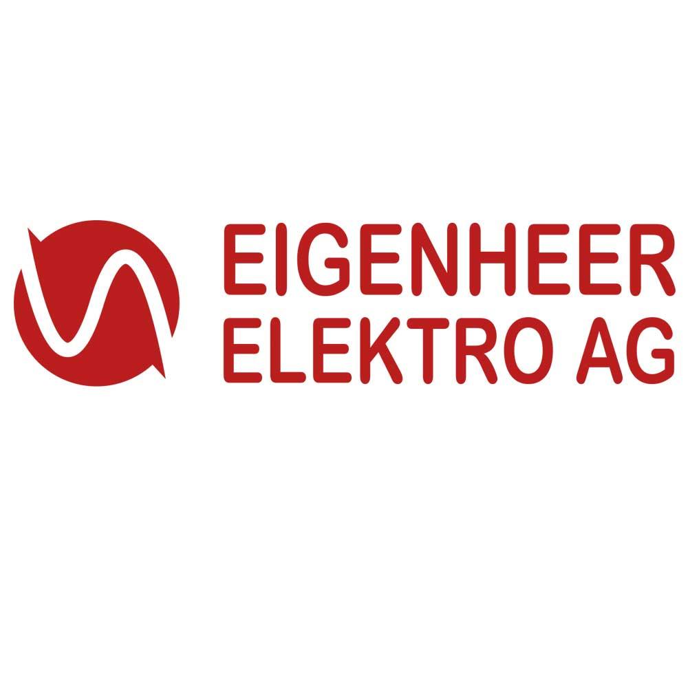 logo-eigenheer-elektro-ag