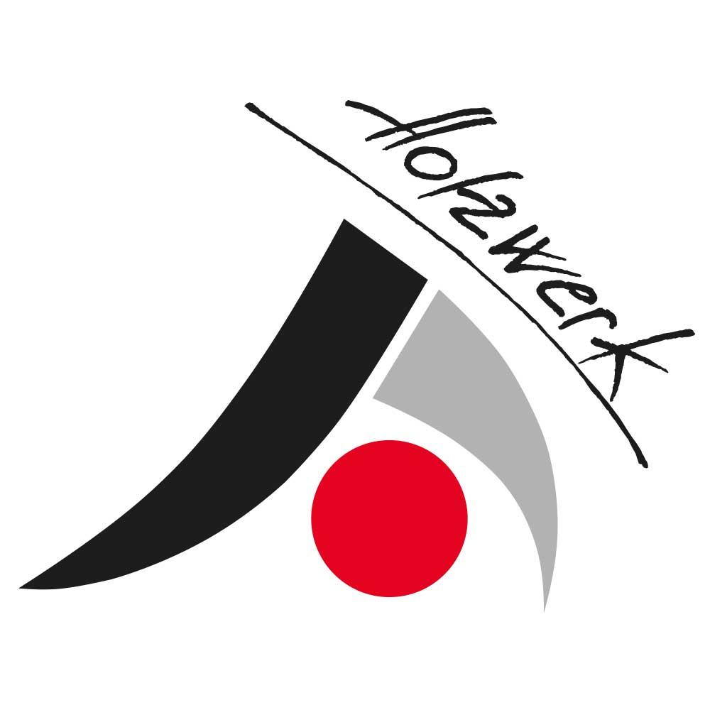 logo-holzwerk