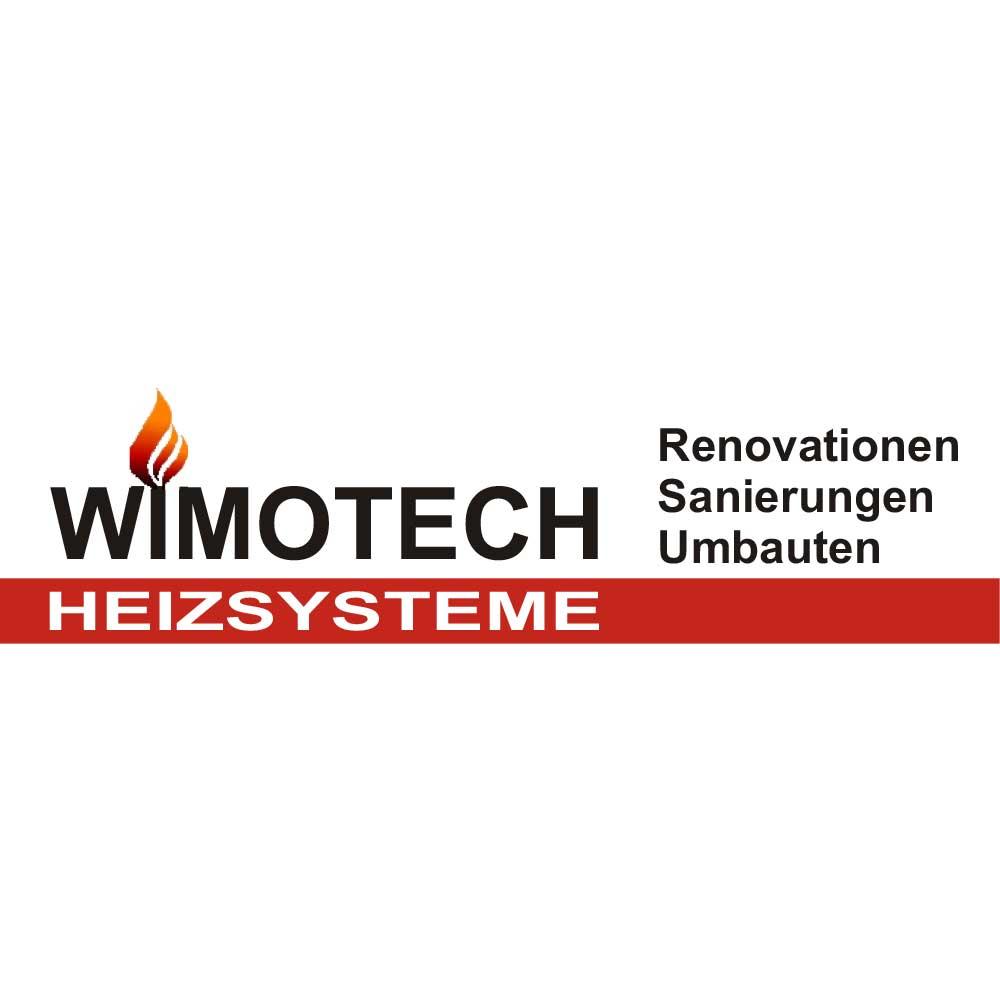 logo-wimotech